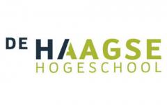 Haagse-school-logo