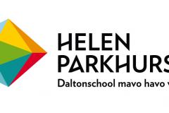 helen-parkhurst-logo
